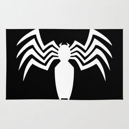Venom Rug