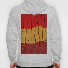 Abstract #16 Hoody