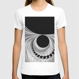 Looking Outward T-shirt