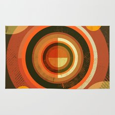Textures/Abstract 77 Rug