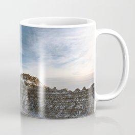 Into The Badlands 14 Coffee Mug