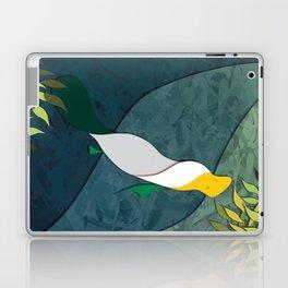 Animals of Australia Laptop & iPad Skin