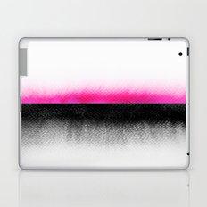 MG011 Laptop & iPad Skin
