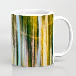 Woodland fall Coffee Mug