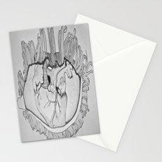 Eyes Stationery Cards