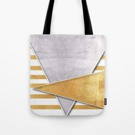 Sharp value Tote Bag