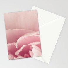 Peony Blush Stationery Cards