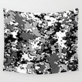 Major Wall Tapestry