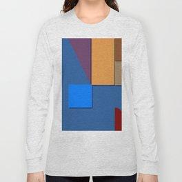 Visible Circumstance Long Sleeve T-shirt