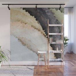 Calm Wall Mural