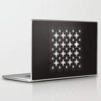 arab Laptop & iPad Skins featuring Arab #2 by Rafael CA