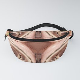 Variant Pattern 5 Fanny Pack