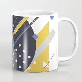 Core Cubrix 245 Coffee Mug