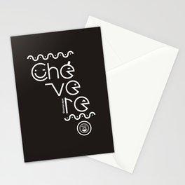 ¡Chévere! Stationery Cards
