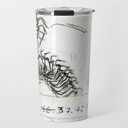Heterotopia 4 Travel Mug