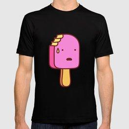 Ice dream T-shirt