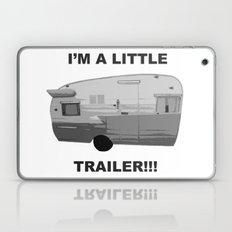 Trailer Trash 2 Laptop & iPad Skin