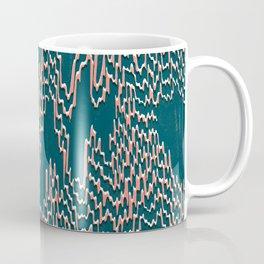 DIPS Coffee Mug