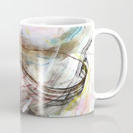 Day 90 Coffee Mug