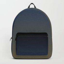 Poe Backpack