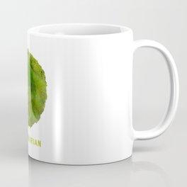 NATURE_EARTH01 Coffee Mug