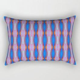 yurps Rectangular Pillow