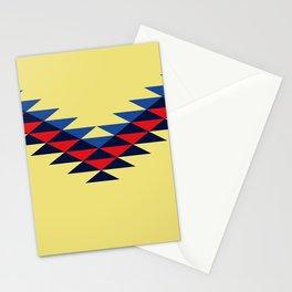 CLub America 19/20 Home Stationery Cards
