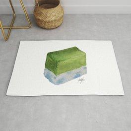 Kueh Salat - Single Rug
