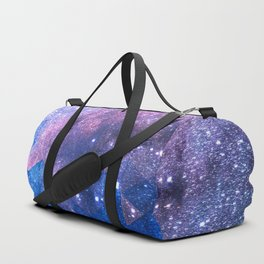 I MISS YOU Duffle Bag