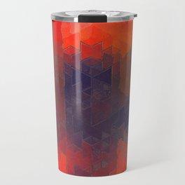 novopo3 Travel Mug