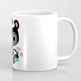 Lil' Stinker Coffee Mug