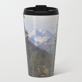 Garibaldi Park V Travel Mug