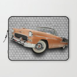 Happy Days with the Top Down Laptop Sleeve