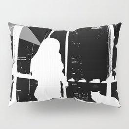 Midnight Call Pillow Sham