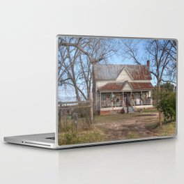 Rural Living Laptop & iPad Skin