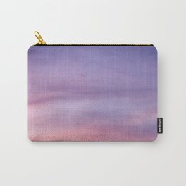 Sunset 3862 Carry-All Pouch