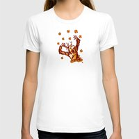 carnival T-shirts featuring carnival by eduardo vargas