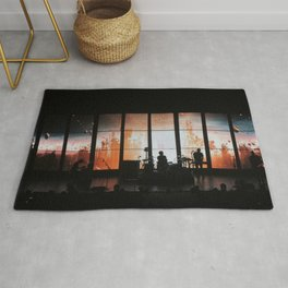 Muse 1 Rug