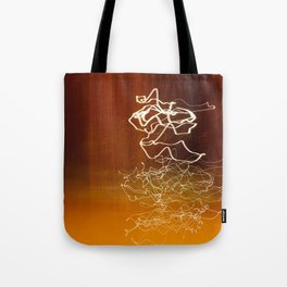 Event 4 Tote Bag