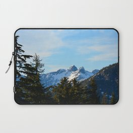 The Lions  Laptop Sleeve