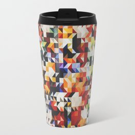 Gidget Travel Mug