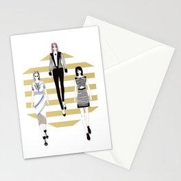 Fashionary 11 Stationery Cards