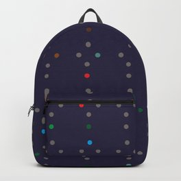 points Backpack
