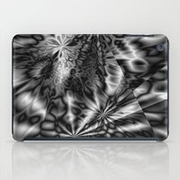 "psychedelic iPad Cases featuring ""  psychedelic ""  by shiva camille"