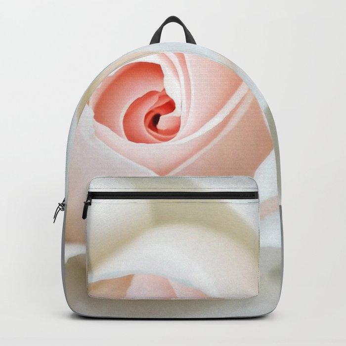 Rose  , Rose  games, Rose  blanket, Rose  duvet cover, Backpack