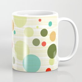 Fizzy Pop Coffee Mug