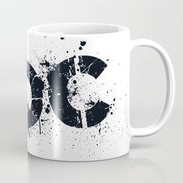 Do you play ADC? Coffee Mug