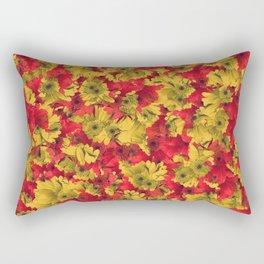 Sower Power Rectangular Pillow
