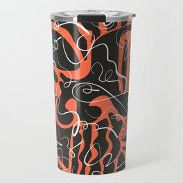 The Lightning Travel Mug