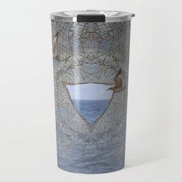 Horizon Travel Mug